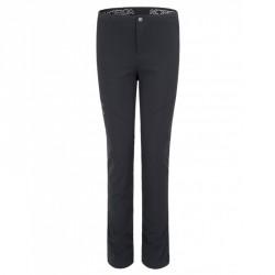 Pantalones Montura Anytime Winter Niño negro