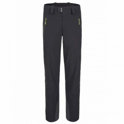Pants Montura Powder Unisex black