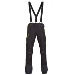 Pantalones montañismo Rock Experience Mission Hombre