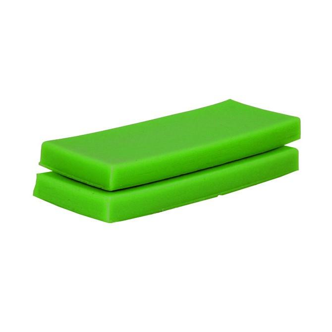 sciolina Soldà Techno green 2x500 gr. unico