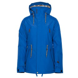Freeride ski jacket Armada Yosemite Woman