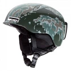 ski helmet Smith Maze