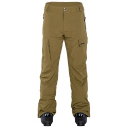 Pantalone sci freeride Armada Tradition Uomo