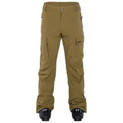 Pantalones esquí freeride Armada Tradition Hombre