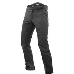Pantalone sci dainese Avior nero