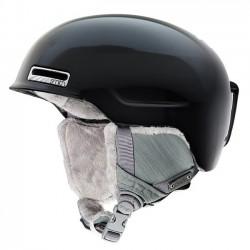 casco sci Smith Allure