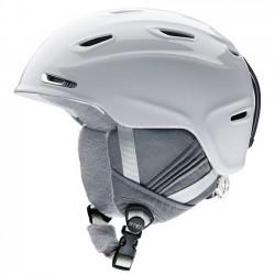 casque ski Smith Arrival