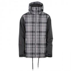 Freeride ski jacket Armada Carson Man