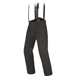 Pantalones de esquì Dainese Exchange Drop Hombre