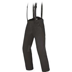 Ski pants Dainese Exchange Drop Man