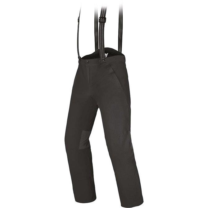 Pantalon de ski Dainese Exchange Drop Homme