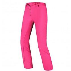 Pantalon de ski Dainese 2° Skin Femme