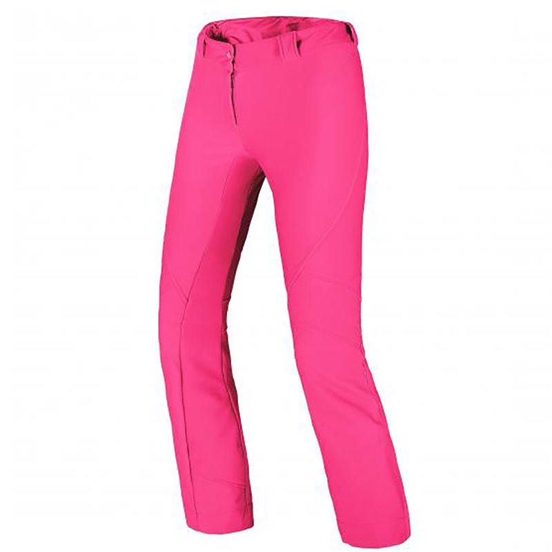 52a62359b7 Dainese Pantalone sci 2° Skin Donna Prezzi Dainese Prezzi Sci ...