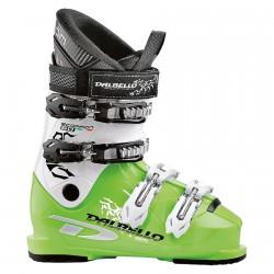 Ski boots Dalbello Scorpion 60