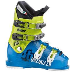 Ski boots Dalbello Rtl Team Ltd (20-21)