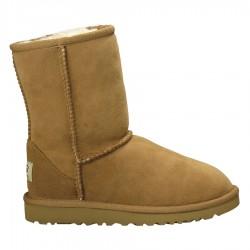 boots Ugg Classic beige Girl (30-33)