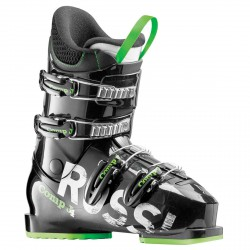 Chaussures ski Rossignol Comp J 4