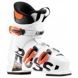 Ski boots Rossignol Hero J3