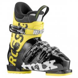 Chaussures ski Rossignol TMX J3