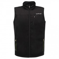 Gilet running Dare 2b Preclude Homme