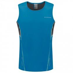 Running vest Dare 2b Instigate Man turquoise
