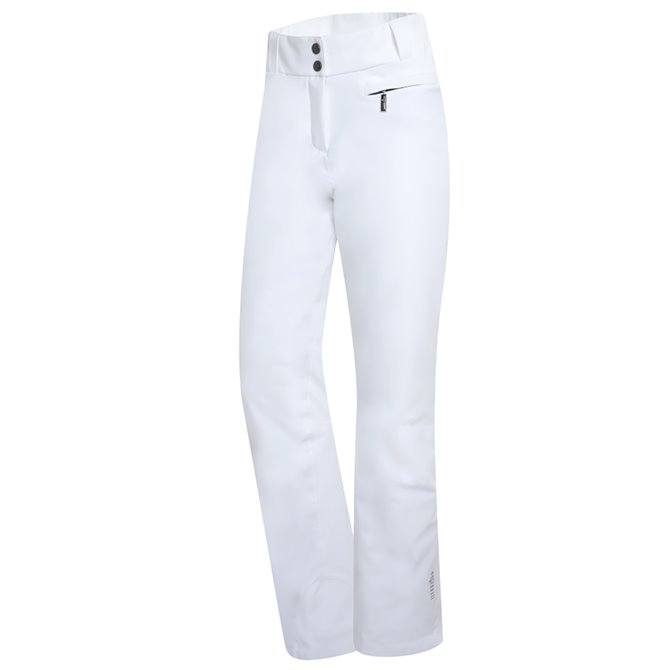 Zero Zero PANTALONES - Pantalones Rv1Sx