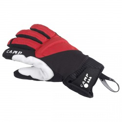 Mountaineering ski gloves C.A.M.P. G Hot Dry