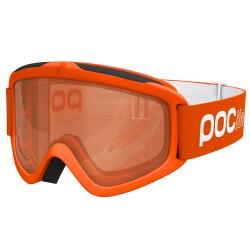 Masque ski Poc Pocito Iris