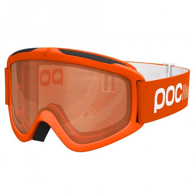 Ski goggles Poc Pocito Iris