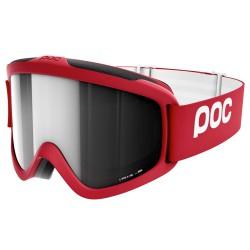 Masque ski Poc Iris X