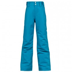Snowboard pants Protest Jackie 16 Girl