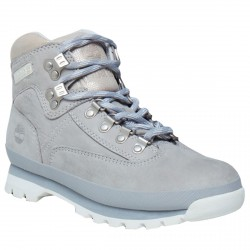 Boots Timberland Euro Hiker Woman grey