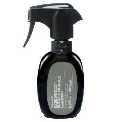 Detergente Timberland Renewbuck Suede y Nubuck