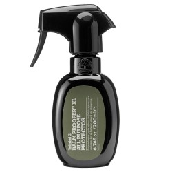 Balsamo Timberland Balm Proofer All Purpose