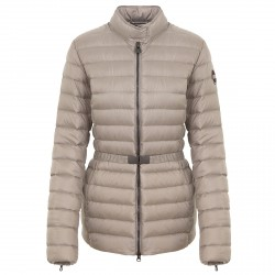 Down jacket Colmar Originals Punk Woman turtledove