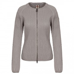 Jacket Colmar Originals Utopy Woman grey