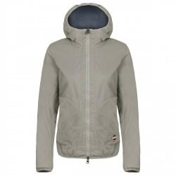 Jacket Colmar Originals Infinity Woman grey