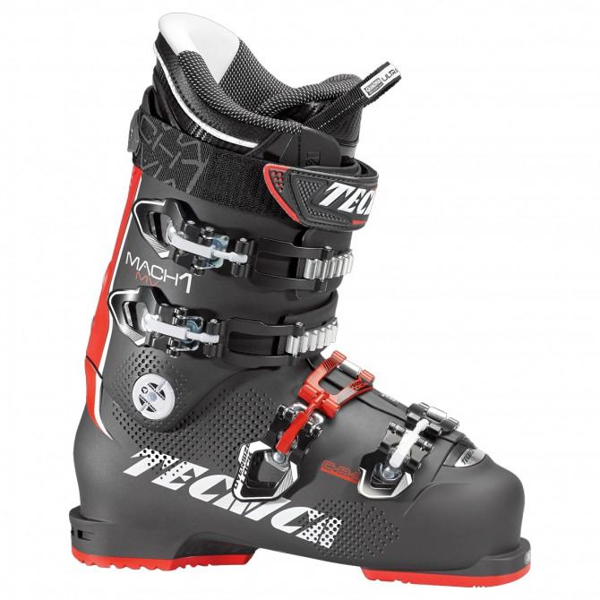 Ski boots Tecnica Mach1 90 Mv
