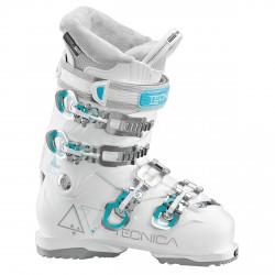 Ski boots Tecnica Ten.2 70 W HVL