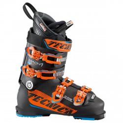 Ski boots Tecnica Mach1 R 110 LV