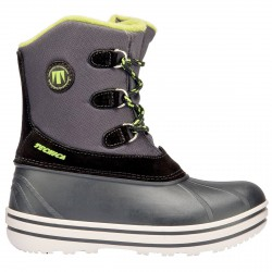 Doposci Tecnica Blinx Junior (27-30)