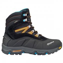 Zapatos trekking Tecnica Typhon THC High Gtx