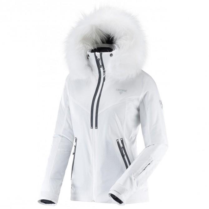 Veste de ski femme degre 7 geod