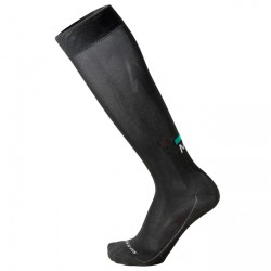 Ski socks Mico X-Race Extralight