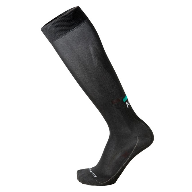 Ski socks Mico X-Race Extralight