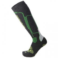 Chaussettes ski Mico Superthermo Heavy