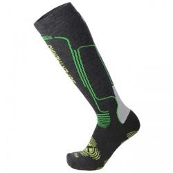 Ski socks Mico Superthermo Heavy