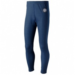 Ski leggings Mico Everdry Junior