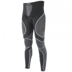 Collants ski Mico Skintech Warmskin Homme