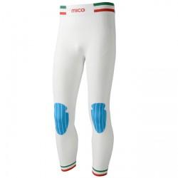 Ski leggings Mico Official Ita Man